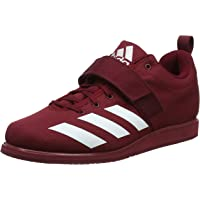 adidas Men's Powerlift 4 Bc0343 Fitness Shoes