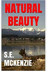 NATURAL BEAUTY: PHOTOS Kindle Edition