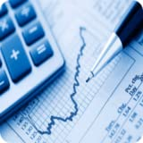Best Budgeting Tools - Personal Finance Tools Review