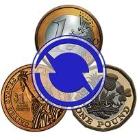 Convertisseur de devises. Taux de change et convertir de monnaie