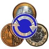 Währungsrechner. Wechselkurse und Währungsumrechner offline