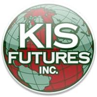 KIS Futures Quotes