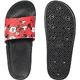FASHIMO Women's flip Flops