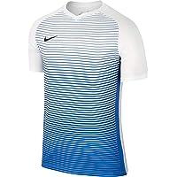 Nike SS Segment IV JSY Maglietta Manica Corta