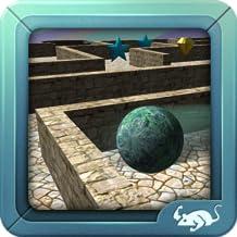 Labyrinth 3D 2015