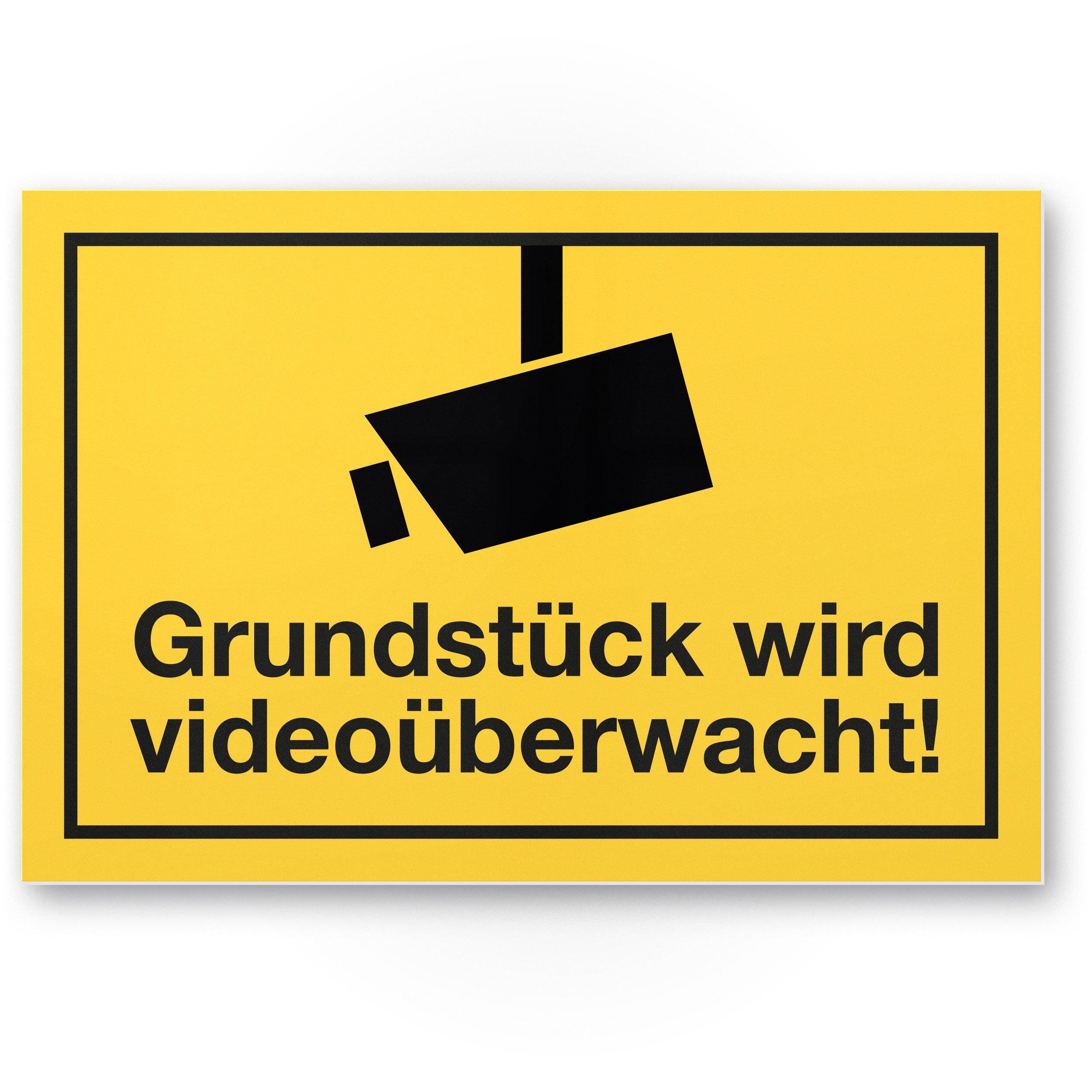 verstellbar wetterfest langlebig ISITO Sicherheitsnetz f/ür Kinder wasserdicht f/ür Kind//Baby // Kleinkind f/ür Balkon und Treppengel/änder 3M