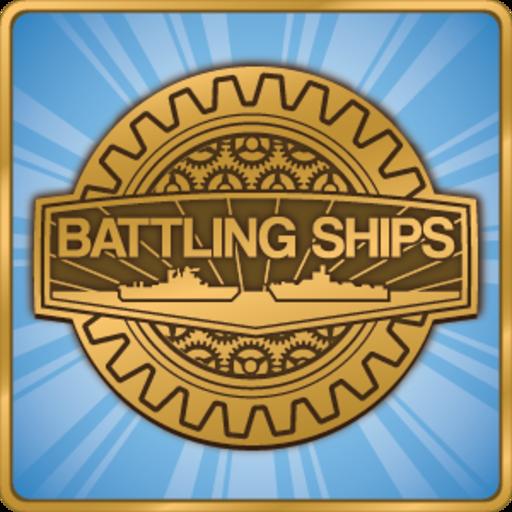 battling-ships