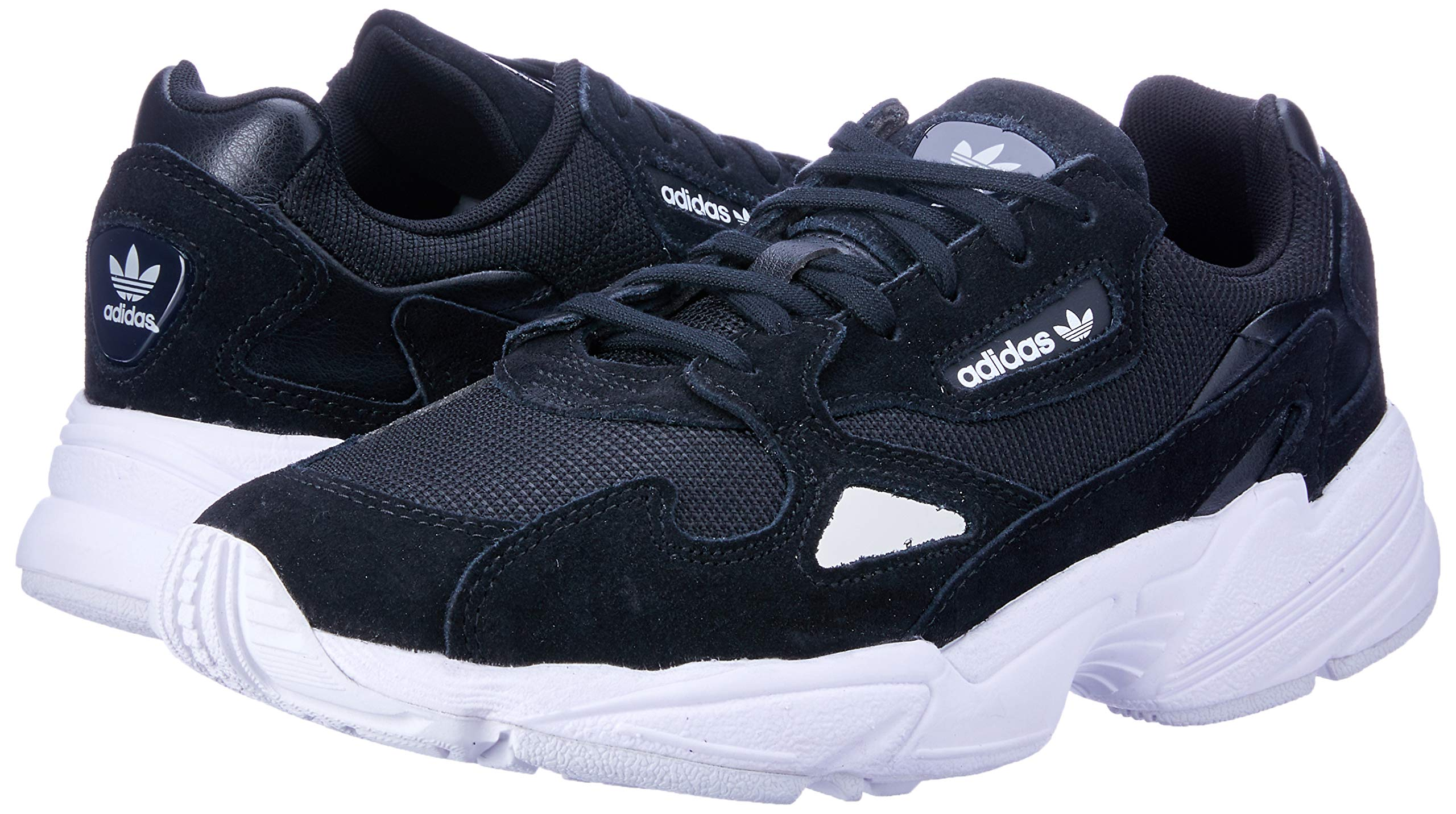 adidas Falcon W, Sneaker Donna 5 spesavip