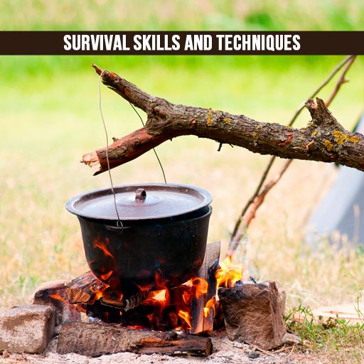bushcraft-survival-skills