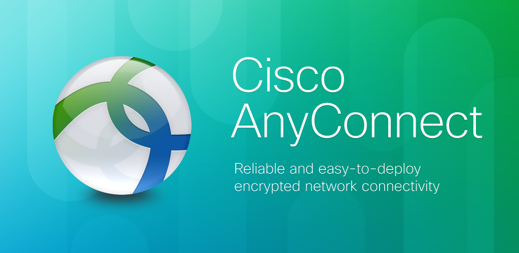 Cisco Anyconnect Amazon Co Uk Appstore For Android