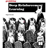 Algorithmic Programming