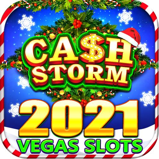 Vegas online casino games элен казино играть