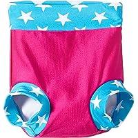 Zunblock, Costume da Bagno Contenitivo Bambino Zwimmies Stars