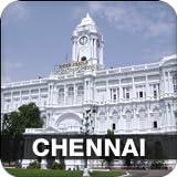 Chennai free