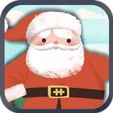 Jeux de Noël pour les enfants: Père Noël Cool, bonhomme de neige, et Puzzles avec un renne du Père Noël pour tout-petits, les garçons et les filles en HD - Gratuit