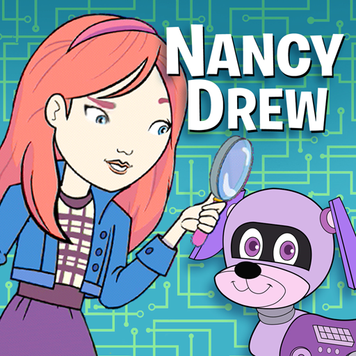 nancy-drew-codes-and-clues-mystery-coding-game
