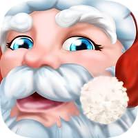 Akkinator Père Noël