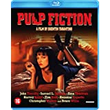 Pulp Fiction [Italia]