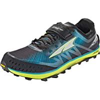 Altra King MT 2 - Chaussures Trail Homme
