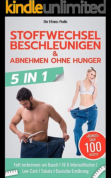 Bauch definiert in 30 Tagen, um Gewicht zu verlieren
