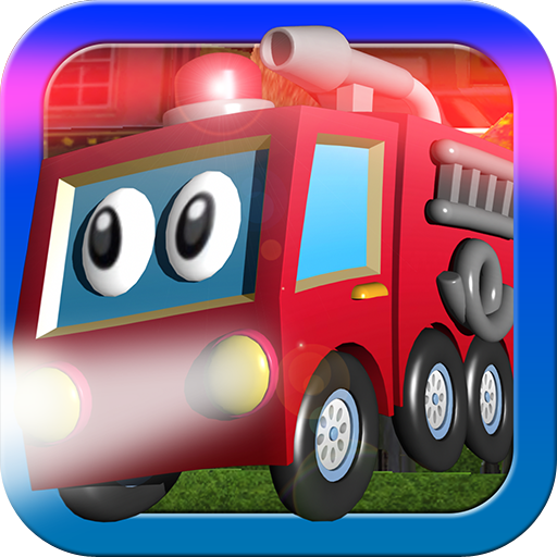 abc-driver-learn-the-alphabet-for-toddlers-and-preschool
