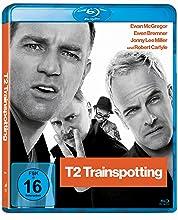T2 Trainspotting Gratis