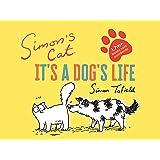 Amazon.fr - Simon's Cat: Beyond the Fence - Tofield, Simon