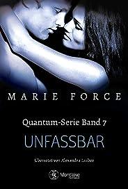 Unfassbar (Quantum 7)