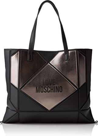 Love Moschino MOD. JC4120PP18LX1 Nero Fucile