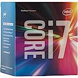 معالج Intel Boxed Core I7-6700 FC-LGA14C 3. 40 جيجاهرتز 8 M Cache 4 LGA 1151 BX80662I76700 BX80662I76700