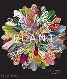 Plant: Exploring the Botanical World (DOCUMENTS)