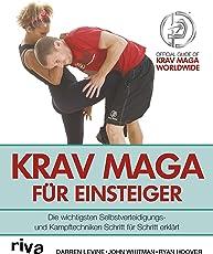 Kampfsport & Selbstverteidigung: Bücher: Allgemein, Kampf
