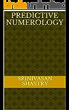Predictive Numerology