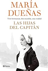 Las hijas del Capitán (Volumen independiente)