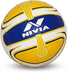 Nivia VB-472 Up Volleyball