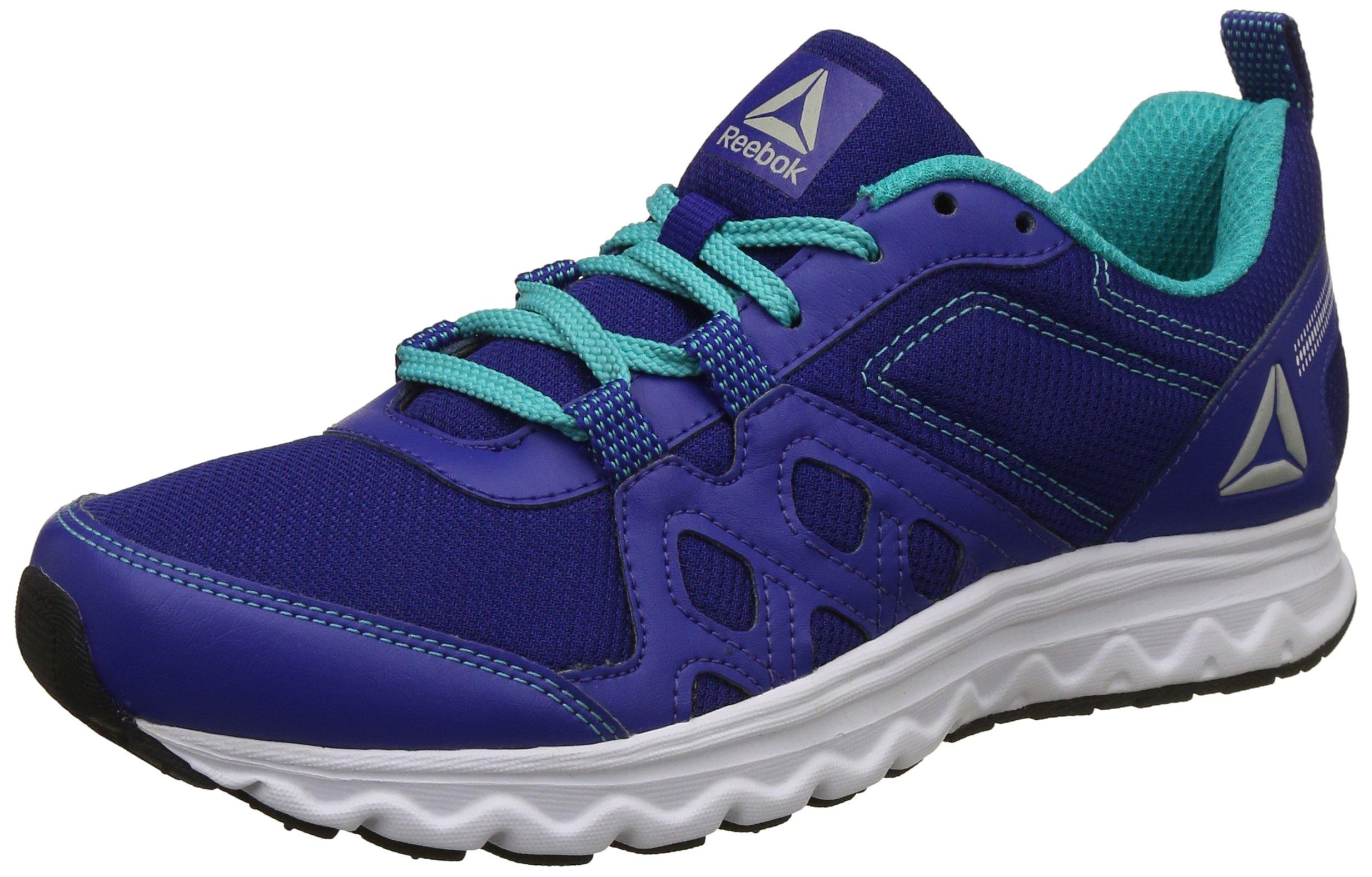 Reebok Women's Fusion Xtreme Running Shoes
