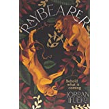 Raybearer: The New York Times bestseller, soon to be a major Netflix series