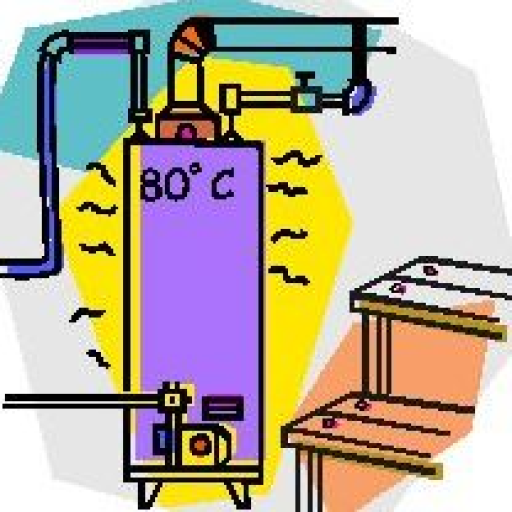 kaisers-plumbingheating