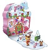 Cry Babies Magic Tears, Calendario Avvento, 91948