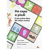 Libri sul corpo per bambini