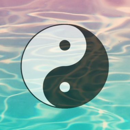 Yin Yang Wallpapers Amazon Co Uk Appstore For Android