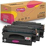 Excellent Print Q5949X 49X 7553X 53X Compatibili Cartuccia Del Toner per HP Laserjet 1320 MFP 3390 3392