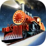 Trenino Di Natale 3D