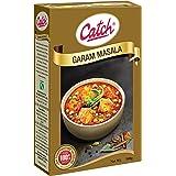 Catch Garam Masala, Carton, 100g