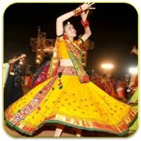 Gujarati Ringtones and Dialogues