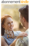 Her Ordinary Joe (King's Valley Book 2) (English Edition)
