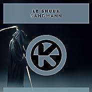 Sandmann [Explicit]