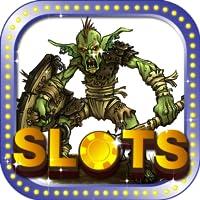 Free Slots Play : Goblin Experiencia Edition - Free Casino Slots Games