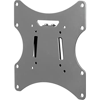 Techlink Twm201 Bracket For 17 42 Inch Tv Screen Amazon