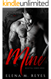 Mine (Beautiful Sinner Series Book 3)